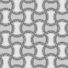 Free Seamless Tile Pattern Stock Image - 4312141