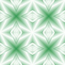 Free Light Green 1 Stock Image - 4313971