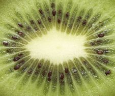 Free Background From Fresh Kiwi Stock Photos - 4314163