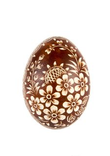Free Easter Egg Royalty Free Stock Images - 4315919