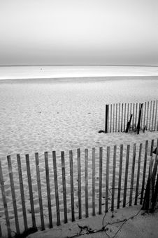 Free Cape Cod, Massachusetts, USA Royalty Free Stock Photography - 4317937