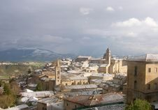Free Urbino Stock Photography - 4318952