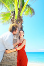Free Tropic Game Royalty Free Stock Photography - 4321707