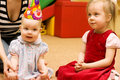 Free Two Sisters Stock Photo - 4324180