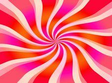 Free Hot Background Stock Image - 4320771
