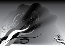 Free Decorative Background Royalty Free Stock Images - 4324769