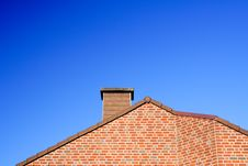 Free Roof Stock Images - 4325044