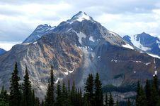 Free Glacier Stock Image - 4326441