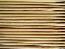 Free Wood Background Royalty Free Stock Image - 4330616