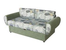 Free Sofa Stock Photos - 4331063