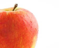 Free Apple Stock Photos - 4332053