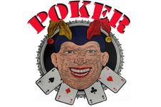 Free Jolly Joker Royalty Free Stock Photography - 4332227