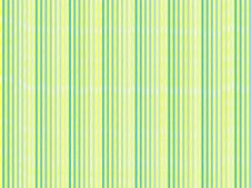 Free Striped Background Royalty Free Stock Image - 4336636
