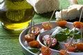Free Salat Royalty Free Stock Image - 4343466