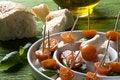 Free Salat Royalty Free Stock Images - 4343479