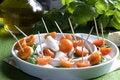Free Salat Stock Image - 4343541