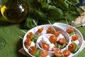 Free Salat Royalty Free Stock Images - 4343549