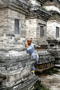Free Chinese Kung Fu Stock Photo - 4343590