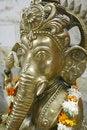 Free Statue Of Lord Shiva, Delhi Royalty Free Stock Photo - 4344865
