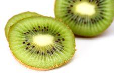 Free Kiwi Stock Photos - 4341643