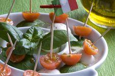 Free Salat Stock Images - 4343434