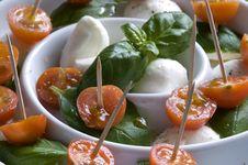 Free Salat Stock Image - 4343451