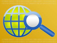 Search Stock Images