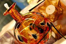 Free Lamp Light Royalty Free Stock Photos - 4345168