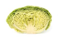 Free Cabbage Stock Photos - 4346503