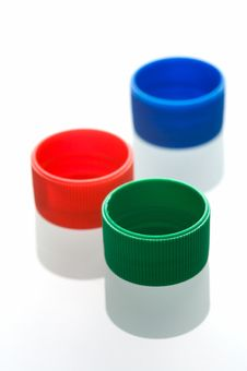 Free Bottle Tops Stock Photos - 4349853