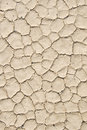 Free Close Up Of Cracked Ground Stock Photo - 4353830