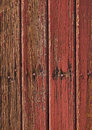 Free Texture Of Old Wooden Planks Royalty Free Stock Images - 4354079