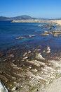 Free Sea Near Alghero Stock Images - 4358054