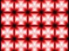 Free Square Texture Stock Image - 4350071