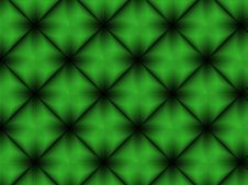 Free Square Texture Stock Image - 4350151