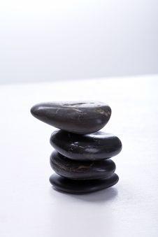 Free Balance Royalty Free Stock Photo - 4350735