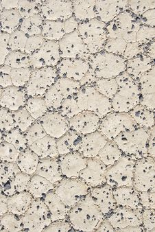 Free Close Up Of Cracked Ground Stock Images - 4353814