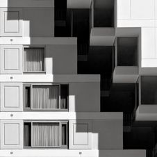 Free Building Blocks Stock Photo - 4359470
