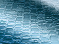 Free Texture Path Stock Photo - 4360210
