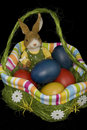 Free Easter Stock Photos - 4362833