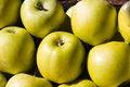 Free Apples Royalty Free Stock Photo - 4363875