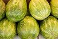 Free Watermelon Stock Image - 4365501
