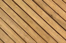 Free Wood Royalty Free Stock Images - 4366709