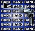 Free Gun Bang 5 Royalty Free Stock Photo - 4377235