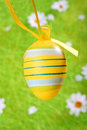 Free Easter Egg Royalty Free Stock Photo - 4379215