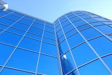 Free Business Centre Stock Photos - 4371223