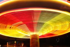 Free Amusement Park, Attraction Stock Images - 4372054