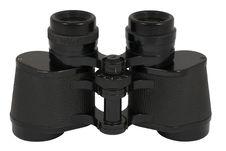 Free Vintage Binoculars Royalty Free Stock Photo - 4372115