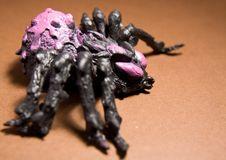 Free Spider Stock Photos - 4373223