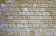 Free Granite Stone Stock Photo - 4375240